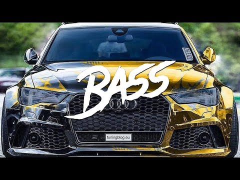 CAR MUSIC MIX 2021 🎧 BASS BOOSTED 🔈 SONGS FOR CAR 2021🔈 BEST EDM MUSIC MIX ELECTRO HOUSE 2021 5