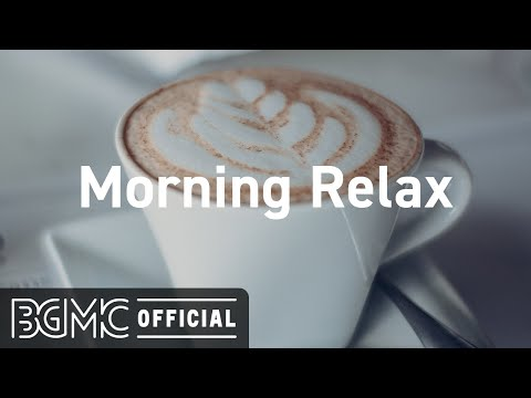Morning Relax: Relax Autumn Jazz – Smooth September Jazz Music for Warm Mood