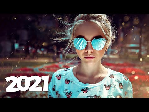 SUMMER MIX 2021 🔥 Popular Songs Remixes 2021 🥤🌴 Party EDM, Pop, Dance, Electro House Top Hits