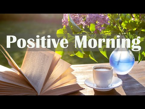 Positive Autumn Morning Jazz – Sweet Jazz Cafe Music for Great Day