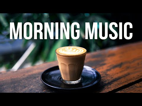 Relax Music – Inspirite Morning Music – Sweet Jazz To Star the Morning and Relax
