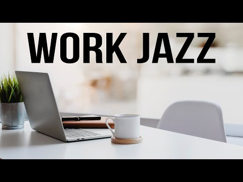 Relax Music – Work ans Study Jazz Music – Concentrate Jazz Piano Music