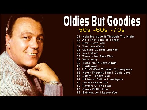 Best Of 60s 70s 80s Music🎍 Oldies But Goodies 🎍 Greatest Classic Love Songs 60s 70s 80s Playlist 416