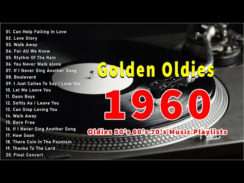Best Songs Of 1985s 💥 Unforgettable 80s Music Hits 💥 Greatest Golden Oldies 80s Music 460