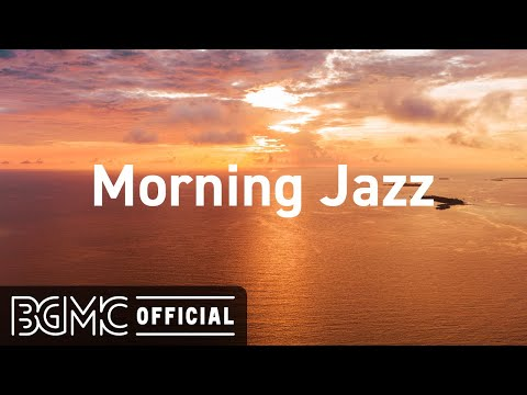 Morning Jazz: Smooth October Jazz – Relaxing Coffee Jazz Music for Chill Autumn Vibes