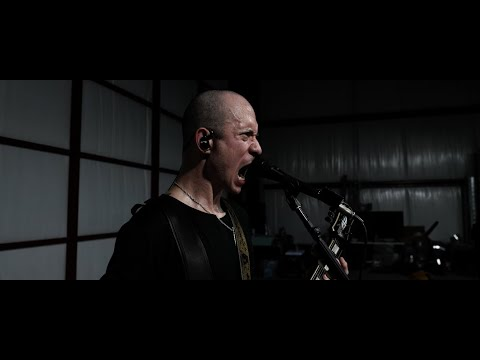 Trivium – The Phalanx [OFFICIAL VIDEO]